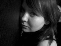 Мария Алексеевна, 3 августа 1991, Гатчина, id115254600