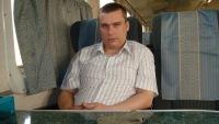 Максим Волощенко, 8 июня , Выборг, id119013695