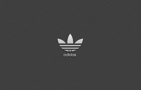 обои адидас, лого, бренд, Adidas. обои 1024x600 адидас, лого, бренд, Adidas.