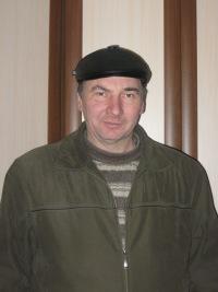 Вячеслав Одинцов, 14 сентября 1963, Верхняя Тура, id132984104
