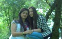 Лейла Гижгиева, 21 января , Нальчик, id20500698
