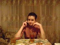 Катюха Новаковская, 30 декабря , Запорожье, id25018574