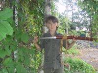 Макс Донченко, 11 сентября 1996, Белая Церковь, id52066811