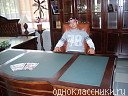 Alexandru Mumji, 26 марта 1992, Братск, id54432987
