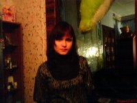 Евгения Крахалева, 17 января , Екатеринбург, id77125426