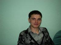 Ильнар Хасанов, 1 января , Казань, id80981704