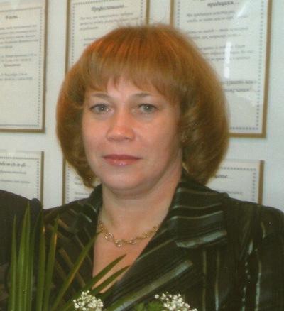 Ольга Тюрина, 26 апреля , Кстово, id152864180