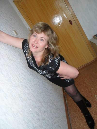 Лилия Мухаметгалиева, 3 апреля , Казань, id197358252