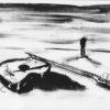 Ремонт гитар в Казани.