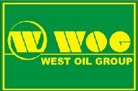West oil group конвертере валют