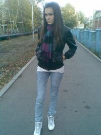 Elmiro4ka Mavletbaeva, 6 января 1994, Альметьевск, id101913590
