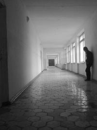 Elik Aslanov, 20 марта , Бийск, id105077493