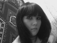 Елена Гаврилова, 10 декабря , Новосибирск, id123084870