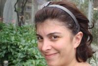 <b>Natia Kandelaki</b> - a_19b5f396