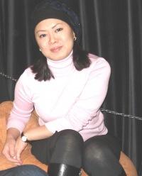Ирина Смирнова, 28 сентября , Санкт-Петербург, id157432360