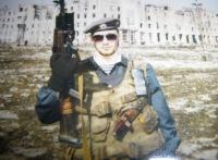 Константин Хитров, 5 сентября 1997, Кемерово, id162039876
