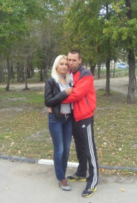 Юлия Григорьева, 1 августа , Ачинск, id169084516