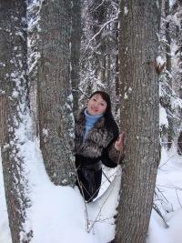 Наталья Верещагина, 2 января , Ижевск, id17293841