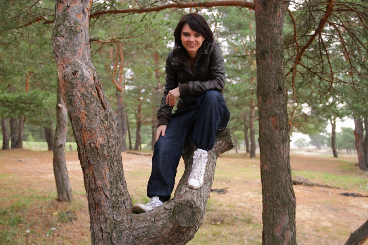 Валерия Кольцова, Ступино - фото №7