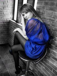 Маша Финченко, 6 июня 1989, Одесса, id32561792