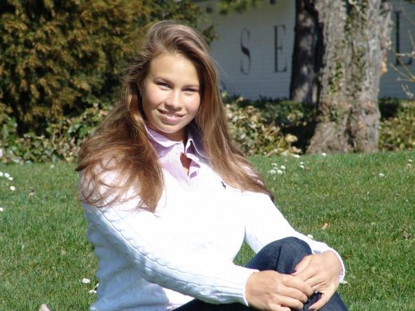 Valeria Savinykh X_34a53fe8