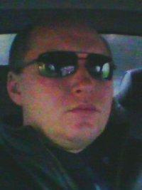 Витольд Нестер, 21 декабря , Москва, id52755046