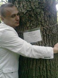 Виктор Дубровин, Калининград, id58615090