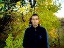 Денис Бойко, 21 апреля 1992, Киев, id60147166