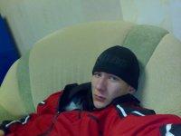 Максим Максимов, 9 сентября 1998, Москва, id60161817