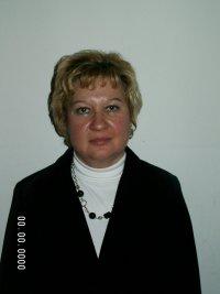 Наталья Гольцова, 5 декабря , Свердловск, id61357640