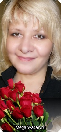 Эльза Чечетова, 5 мая , Набережные Челны, id69122673
