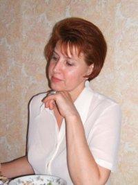 Ирина Сажина, 24 августа 1992, Волгоград, id92812815