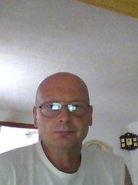 Sergey Lyashenko, 20 февраля , Кострома, id94707353