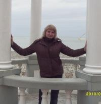Танюша Серёгина, 9 февраля , Нижний Новгород, id99791051