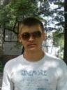 Едуард Паук, 12 октября , Мукачево, id110258761
