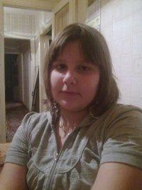 Авророчка Набатова, 15 октября 1984, Москва, id111538381