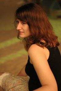 Ирина Шиян