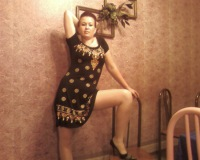 Ольга Максимова, 25 октября , Тольятти, id124045218