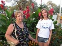 Aida Grachyeva, 27 мая , Киев, id129747485