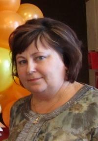 Оксана Коба, 5 февраля , Полтава, id18925738