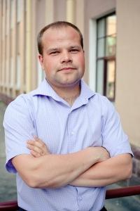 Саша Васькин, 5 июня , Петрозаводск, id35288972