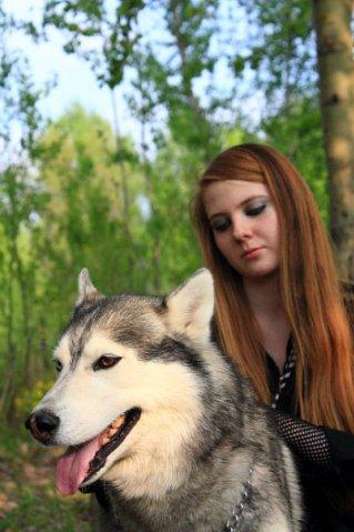 http://cs9657.vkontakte.ru/u3658712/107578139/x_249514fe.jpg