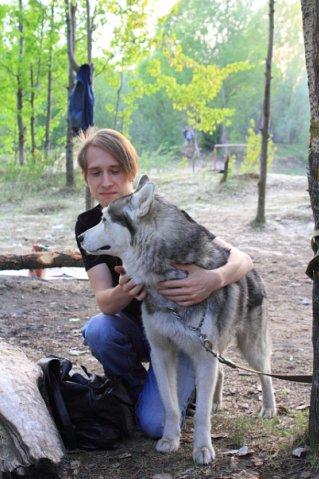 http://cs9657.vkontakte.ru/u3658712/107578139/x_3051974a.jpg