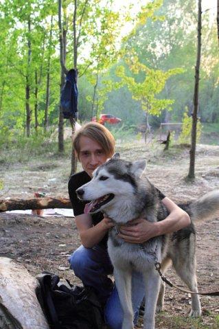 http://cs9657.vkontakte.ru/u3658712/107578139/x_7c551c2c.jpg