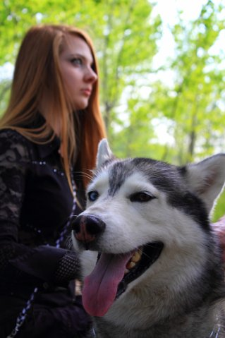 http://cs9657.vkontakte.ru/u3658712/107578139/x_947dcf6d.jpg
