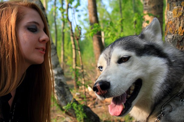 http://cs9657.vkontakte.ru/u3658712/107578139/x_f7b5e21d.jpg