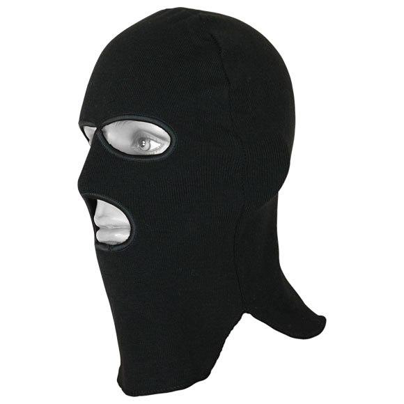 Там, где нет возможности купить маски с готовым Маски в архивах...