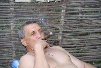 Роман Протасов, 20 июля , Ступино, id54827288