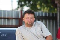 Сергей Иванов, 25 августа , Александров, id58626276