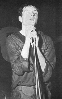 Алексей Счастливый, 19 августа 1985, Обухов, id61884357